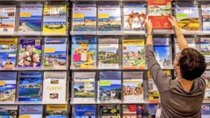 Is faillissement D-reizen begin van golf? 'Vrees voor domino-effect'