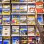 Is faillissement D-reizen begin van golf? 'We vrezen voor een domino-effect'