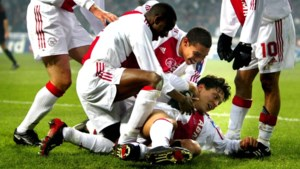 Ajax-AS Roma: spektakelstuk of schaakpartij