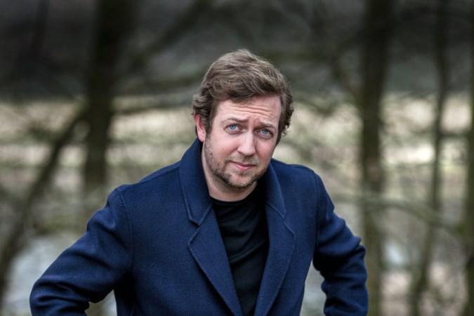 Radio-dj Rámon Verkoeijen: 'Voor een rijstevlaai zit ik gerust drie uur in de auto'