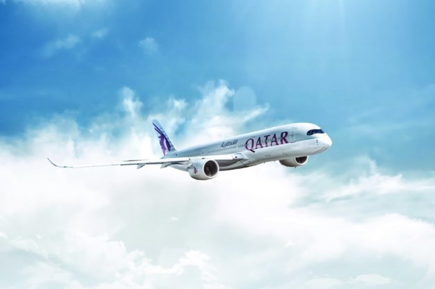 Maastricht Aachen Airport voortaan vaste uitvalsbasis Quatar Airways