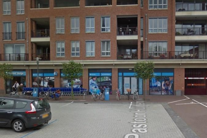 Leegstaand Albert Heijn-pand in Panningen wordt binnenkort ingevuld met Poolse supermarkt