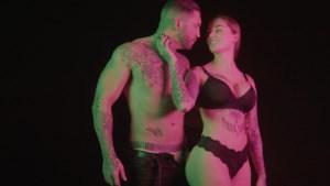 Achter de schermen bij erotisch platform Onlyfans: 'Als vrouw trek je toch makkelijker een sexy pakje aan'
