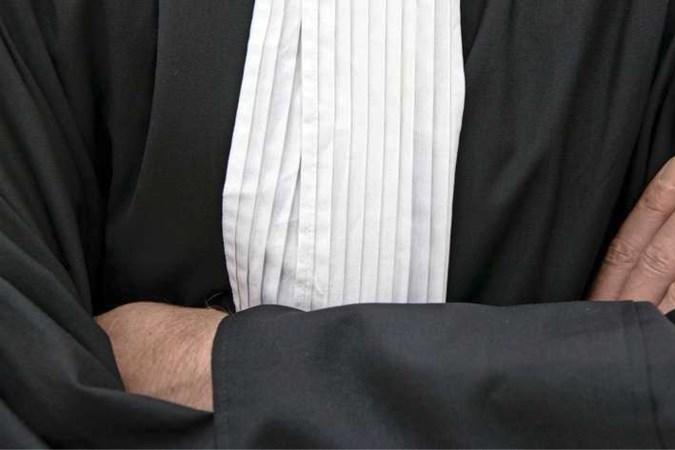 Rechter: baas mag zieke medewerker niet stalken