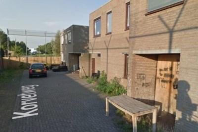 Ex-gedetineerden naar Maastrichtse wijk Limmel