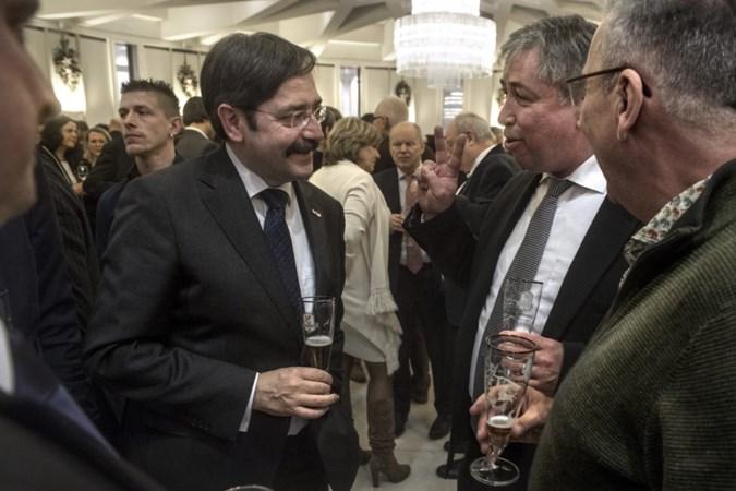 Waterschap Limburg zet IKL op zijspoor wegens subsidie-affaire