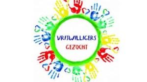 Jong Nederland Leveroy zoekt vrijwilligers