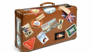 Kaalslag in reisbranche, maar: 'Achter de schermen al bezig met werven medewerkers'