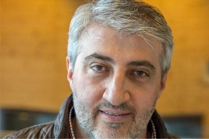 Ali Oruç wil ook vrijgesproken worden van hypotheekfraude en gaat in hoger beroep