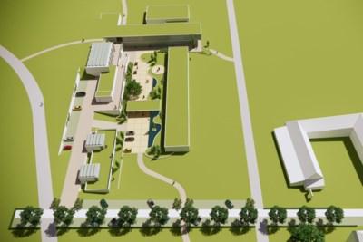 Gemeente Gulpen-Wittem stopt zelf geen geld in herontwikkeling van terrein van voormalige lts in Nijswiller