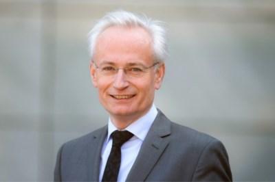 Burgemeester Sittard-Geleen reageert per kerende post op 'zinloze' horeca-actie D66-voorman
