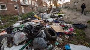 Afvaldumpingen doen Sittard-Geleen pijn: veel sluikstorters, torenhoge kosten, maar weinig boetes