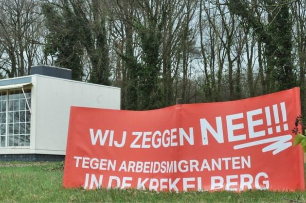 Huisvesting arbeidsmigranten in Venlo verloopt zeer moeizaam, gemeente wil regels verruimen