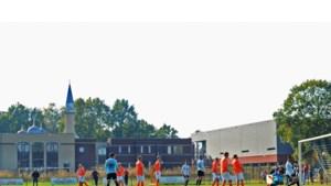 Kwiek Venlo kan veldhuur sportpark Hagerhof niet meer betalen, einde van club is nabij: 'Ik denk dat het klaar is na dit seizoen'