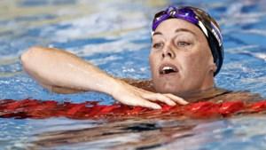 Femke Heemskerk verovert na juridische strijd olympisch ticket