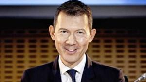 Miljoenenbonus topman Air France-KLM, ondanks recordverlies en staatssteun
