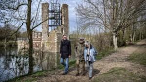 Een toegangstest? Nou goed, maar waarom kan dat alleen in Maastricht?