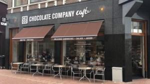 Chocolate Company (Kerkrade) breidt uit, maar waar blijven de Limburgse vestigingen?