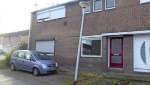 Nog drie huizen in Nederland te koop voor minder dan 100.000 euro en een daarvan staat in Limburg