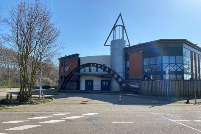 Onvoldoende bewijs: vrijspraak voor verdachte van schietpartij bij discotheek Mondial in Beek