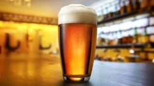 Hoge Raad om hulp gevraagd in huurconflict over coronaschade tussen Heineken en pandeigenaar in Roermond