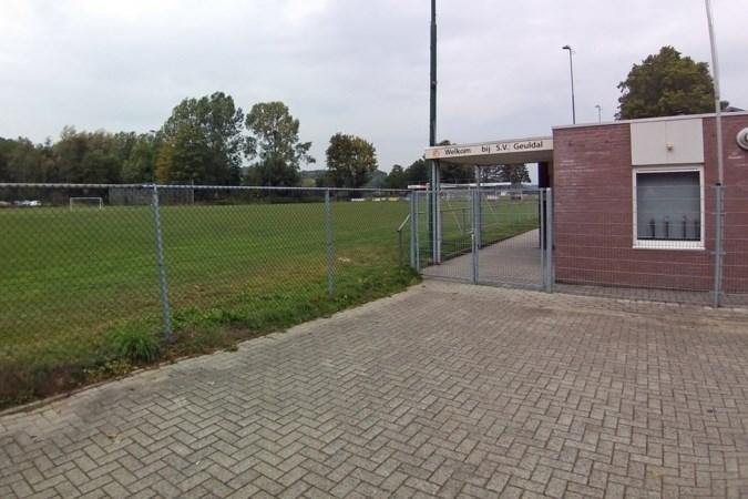 SV Geuldal betwijfelt haalbaarheid sportpark in Wijlre