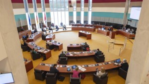 Klappers met dossier IKL-affaire over week openbaar