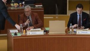 Analyse: Hoe politiek Limburg z'n eigen onvrede creëert