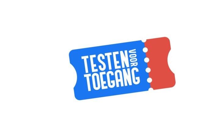 Handboogsportvereniging Ysselsteyn: veldronde als testevenement