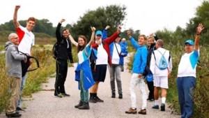 Nationale Diabetes Challenge start vanaf mei in Nederweert