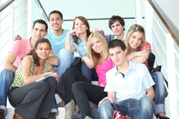 Onderzoek naar wensen en behoeften jongeren in gemeente Maasgouw