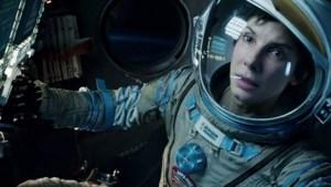 Sollicitatieprocedure voor nieuwe astronauten: super fit zijn is niet nodig, zolang je maar kalm blijft