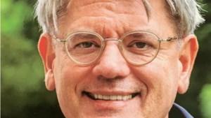 Venlose cardioloog voorzitter landelijke beroepsvereniging