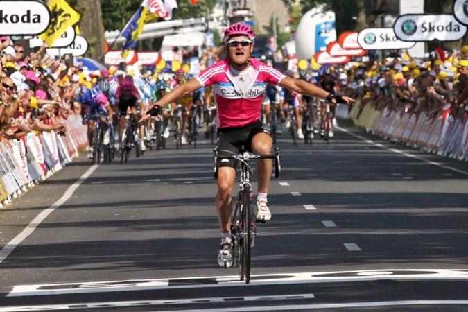 Limburg staat open voor etappe na aanmelding van Rotterdam en Den Haag voor Tour-start