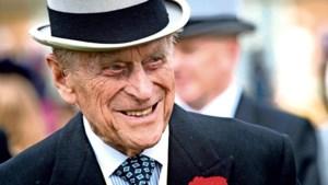 Britse prins Philip (99) overleden: onbehouwen maar geliefd en gerespecteerd