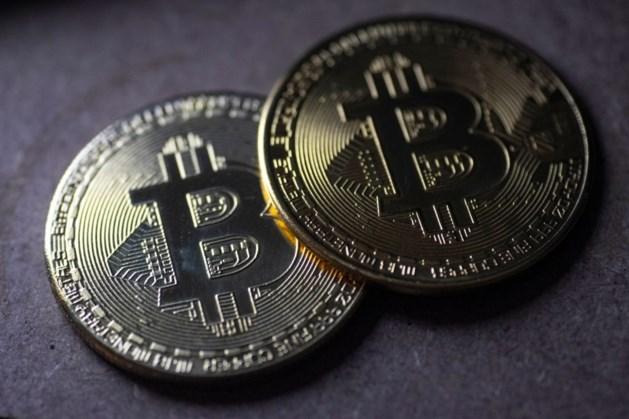 Bitcoin is weer meer dan 60.000 dollar waard