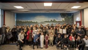 Molukse wijk Maastricht: erkenning leed is mooi, maar nu graag daden