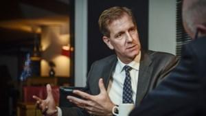 Hoogste baas Rabobank gaat in de fout met illegale verhuur