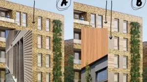 Geleen krijgt er 75 appartementen bij voor onder meer senioren en gezinnen