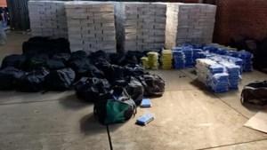 Kraken criminele berichten blijkt goudmijn voor België: 'Grot van Ali Baba is opengegaan'