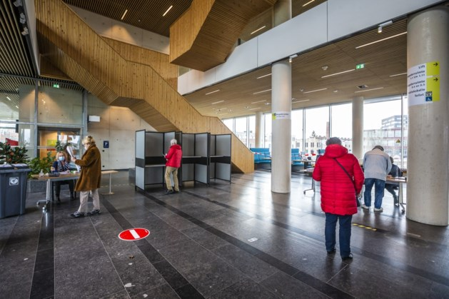 DENK doet volgend jaar mee aan gemeenteraadsverkiezingen in Venlo