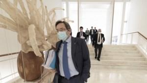 'Rouwproces' bij Limburgse ambtenaren: emotionele reacties brengen risico's met zich mee