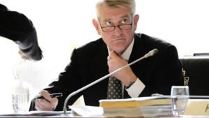 Oud gouverneur Frissen is 'geen orakel': niet beschikbaar voor evaluatie CDA-perikelen