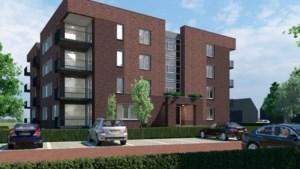 Voorrang voor bewoners van Slakhorst en senioren bij nieuwe woningen Aldenhofpark in Hoensbroek
