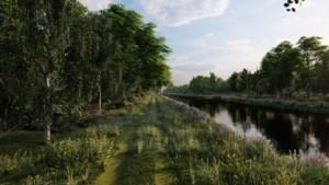 Waterschap investeert 16,5 miljoen in Peelkanalen: 'Een grote operatie'