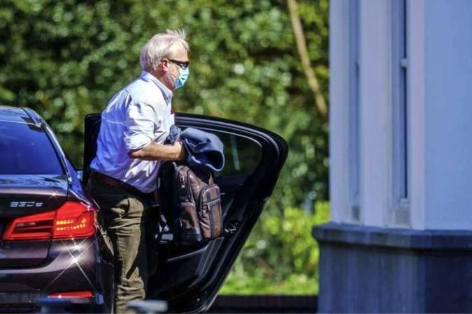 Experts zeer kritisch over versoepelingen: 'Weekje uitstel gaat verschil niet maken'