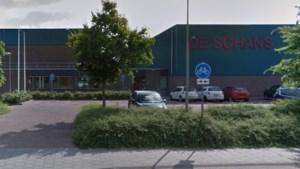 Turnen tussen de toestellen: 92.000 euro nodig voor extra bergruimte bij sporthal De Schans in Reuver