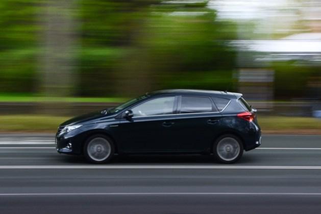 Corona en autoverzekering: waarom gaat de premie niet omlaag?