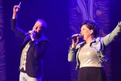 Piëlhaas zet liedjesschrijvers aan het werk voor het nieuwe carnavalsseizoen in Venray