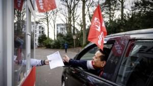 Staking bij dik dertig Limburgse metaalbedrijven: 'Vakbonden vragen geen gouden bergen'